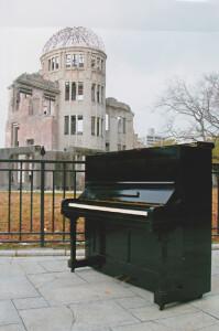 ミサコのピアノ画像 25_b