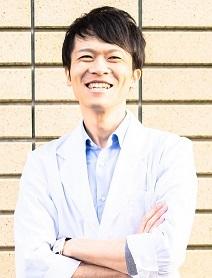 佐田建さん