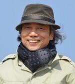 葉祥明さんHP